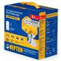 Neptun PROFI WiFi ¾ Система защиты от протечки воды