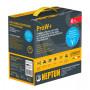 Neptun ProW+ ¾ Система защиты от протечек воды