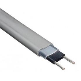 Греющий кабель SRL 24-2 (24Вт/м, саморег, без экрана)