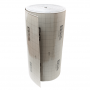 Теплоизоляция лавсановая (подложка) EASTEC 3мм