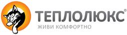"""Интернет-магазин """"Теплолюкс"""""""
